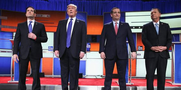 GOP-candidates-TW2